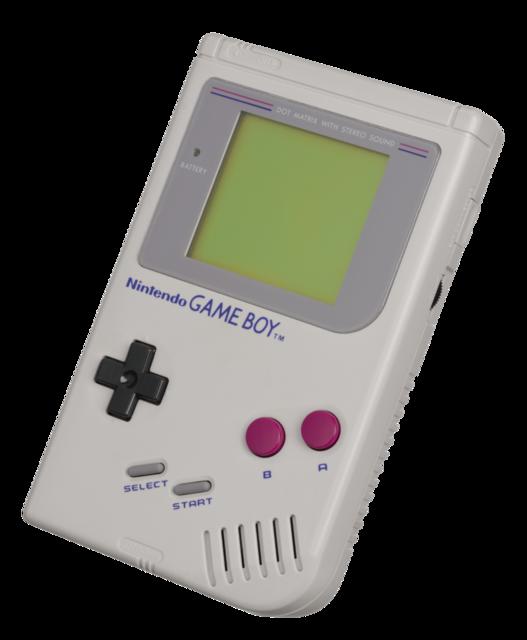 800px-Game-Boy-FL.png