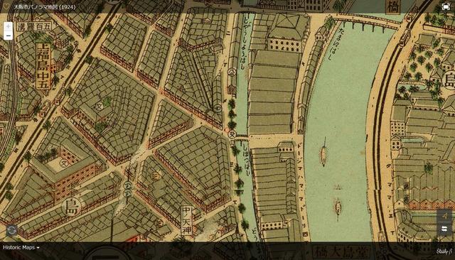 Screenshot_2019-01-30 大阪市パノラマ地図 (1924).jpg