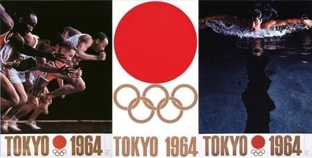 東京オリンピック写真.jpeg